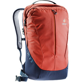 Deuter XV 3 Backpack lava-navy